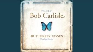 Bob Carlisle - My Testimony